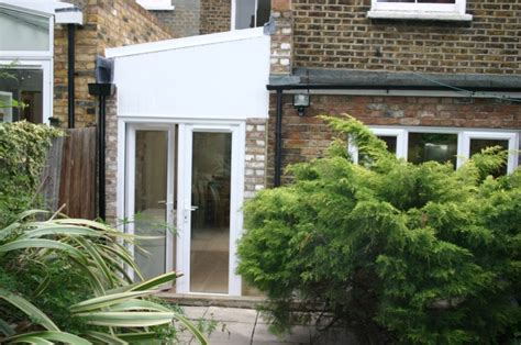 ideas for house extensions to the side of house side extensions images images