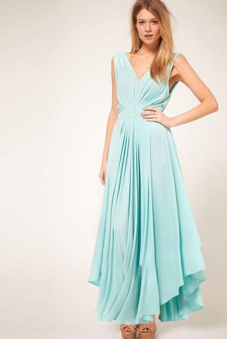 light blue maxi dress blue maxi dress dressed up