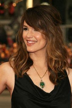low maintenance awesome haircuts 1000 images about pretty hair cuts on pinterest blondes