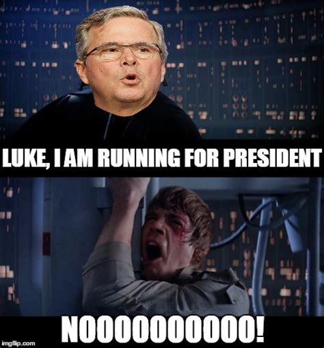 2016 us election memes unwieldy memes image memes at relatably com