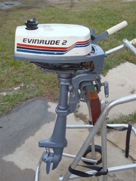 small boat motors used afa marine testimonials used outboard boat motors for sale