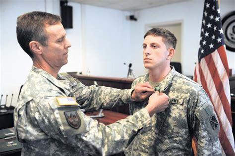 Army Paralegal by Army Paralegal Sgt Right Paralegal Nco 8th Mp Bn 8th Paralegal Of The Year