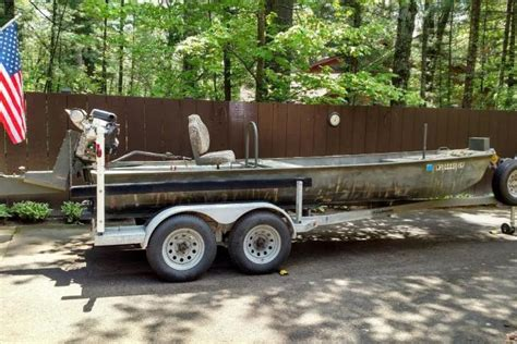 lund boats eau claire wi duck new and used boats for sale in wisconsin