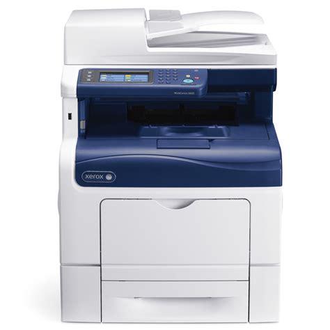 Printhead Printer xerox workcentre 6605 printer series