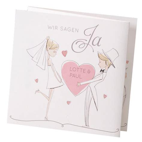 hochzeitseinladung verliebt verlobt verheiratet hochzeitskarte verliebt verlobt verheiratet mit brautpaar