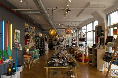 us home decor stores let us live here beam the williamsburg home decor store