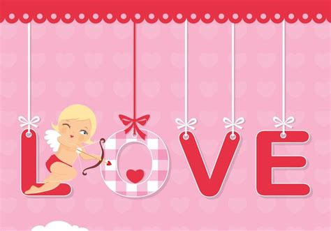 valentines day cupid pictures cupid s day wallpaper free photoshop brushes