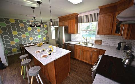 kitchen cabinets burnaby kitchen cabinets burnaby kitchen cabinet ideas