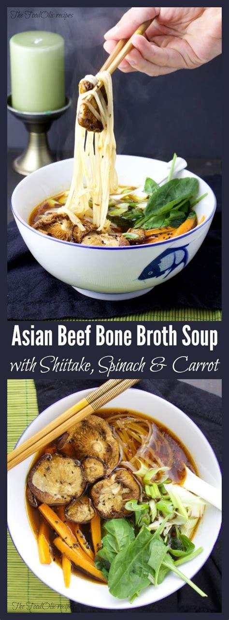 Detox For Grama Seuzure by Best 25 Beef Bone Broth Ideas On Bone Broth