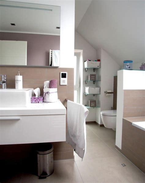 Badezimmer Fliesen Nische by Badezimmer Nische Richardkelsey Co