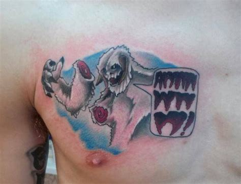 tattoo new york facebook tattoo by kevin mcdermott at hidden clover tattoo seneca