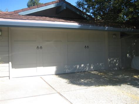Garage Door Concord Ca Garage Door Company Fairfield Pleasanton Vallejo 925 357 9781 We Service Concord Pleasant
