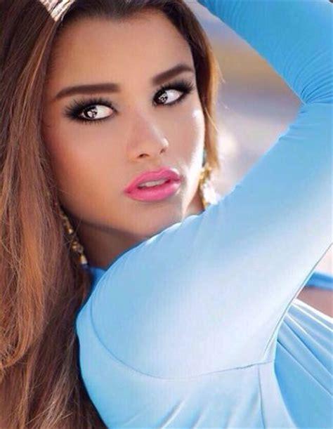 clarissa molina miss universe 2015 miss dominican republic 2015 clarissa