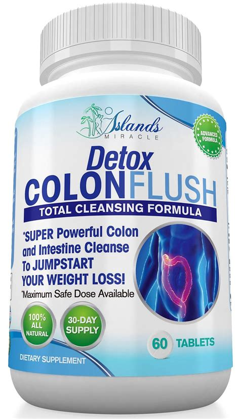Odor Side Effect Of Cleanse Detox by 1000 Images About Operation Danielle Health On