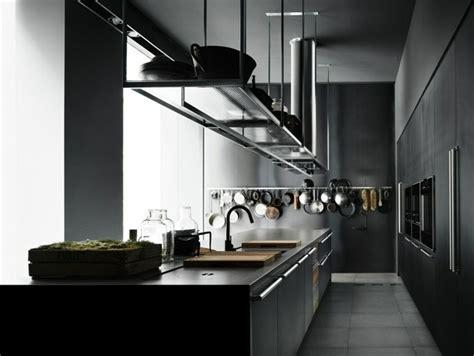 Cuisine Ultra Moderne by Cuisine Ultra Moderne La Cuisine 233 Quip 233 E Boffi Code Kitchen