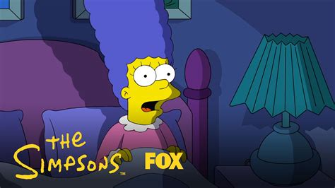 The Simpsons by The Debateful Eight Season 27 The Simpsons