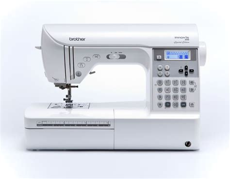 Bernina 230 Patchwork Edition - 679 best images about sewing machines on
