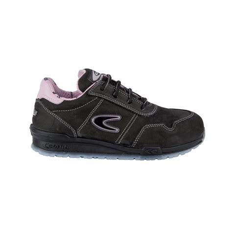 chaussure de securite basse 4783 chaussure de s 233 curit 233 femme chaussure basse femme
