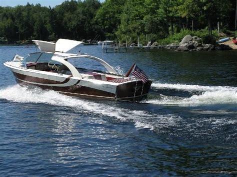 century coronado boats for sale 1962 century coronado power boat for sale www yachtworld