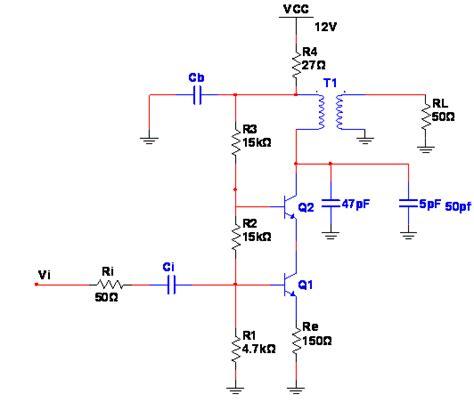 transistor bjt ganancia transistor bjt ganancia 28 images bjt parte 02 curvas transistor regi 243 n activa regi 243