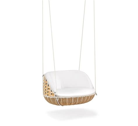 dedon swing dedon swingrest swingme