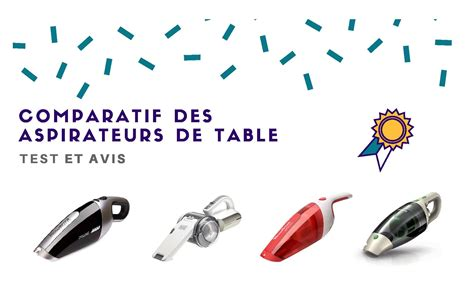 Aspirateur De Table Moulinex by Aspirateur De Table Et 224 Top 5 Comparatif Test Et