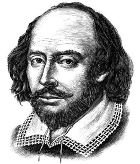 imagenes de la vida de william shakespeare william shakespeare su obra