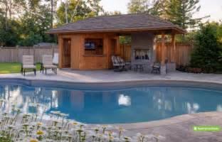 swimming pool cabana ideas pool design and pool ideas 25 best pool cabana ideas on pinterest