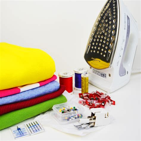tips for sewing knits 10 tips for sewing knits perfectly cucicucicoo