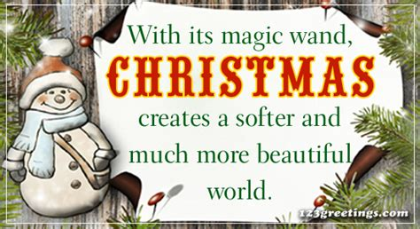 beautiful christmas wishes  merry christmas quotes ecards