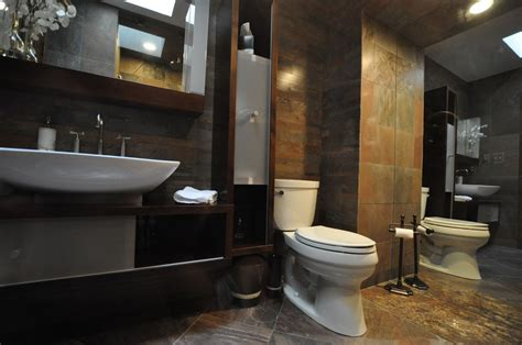 Design A Small Bathroom Interior Design Of Small Bathroom