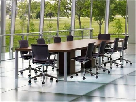 Haworth Planes Conference Table 17 Best Images About Conference Tables On Not Enough Shape And Wood Veneer