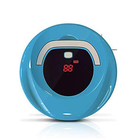 staubsauger roboter teppich saugroboter f 252 r teppich was einkaufen de