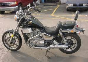 pictures honda vt700 vt750 shadow repair service manual