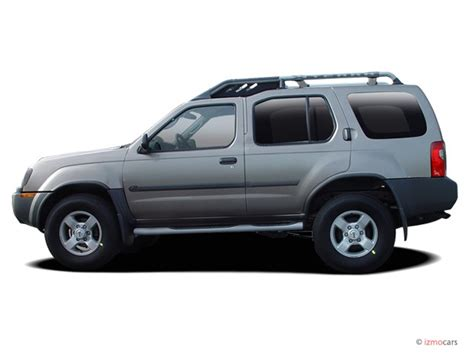 manual cars for sale 2004 nissan pathfinder security system image 2004 nissan xterra 4 door xe 2wd v6 auto side exterior view size 640 x 480 type gif