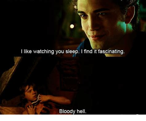 25 best memes about you sleep you