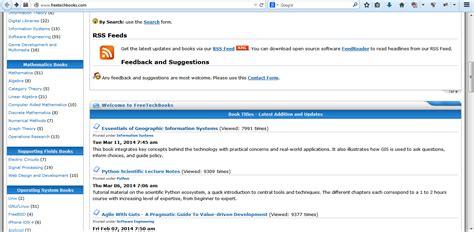 dokumen ebook gratis apexwallpapers