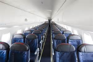 flyers rejoice american crj200s being replaced by e 175s