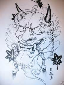Designs real photo pictures images and sketches ideas tattoo