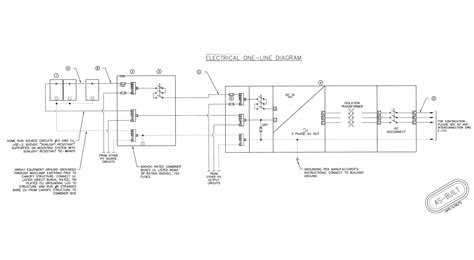 electrical wiring home run k grayengineeringeducation