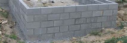 How Much Does It Cost To Build A Modular Home how much does a concrete block wall cost inch calculator