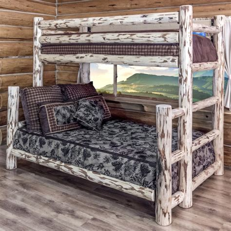Pine Log Bedroom Furniture | furniture gt bedroom furniture gt log gt pine log