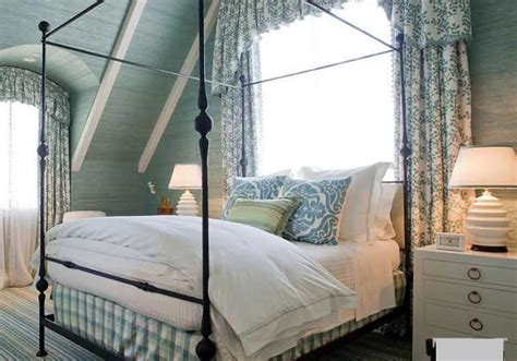 Cottage Bedroom Lighting by 15 Country Cottage Bedroom Decorating Ideas Home Design