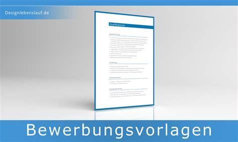 Lebenslauf Muster Für Ausbildungsplatz lebenslauf muster f 252 r word und open office