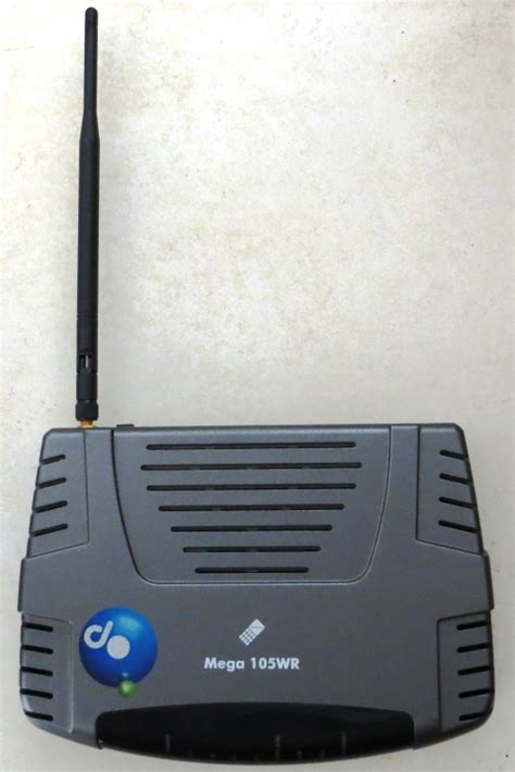 Modem Wifi Telkom modems telkom adsl mega 105wr wi fi router was listed for r200 00 on 6 may at 19 01 by just