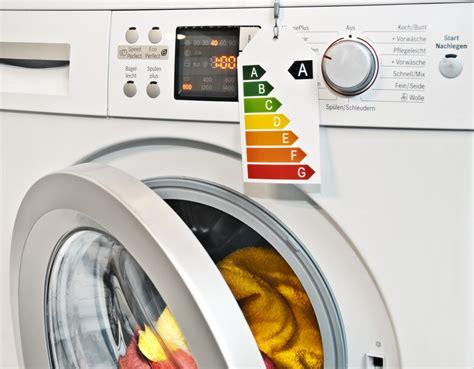 Waschmaschine Alt Gegen Neu 3968 by Verbrauch Einer Waschmaschine 187 Strom Wasser Mehr