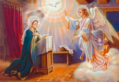 imagenes de la virgen maria trabajando la virgen mar 237 a la primer cristiana de todos los tiempos