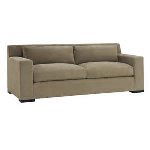 Sleeper Sofas Lazar Corvo Collection Sleeper Sofa Ms116589