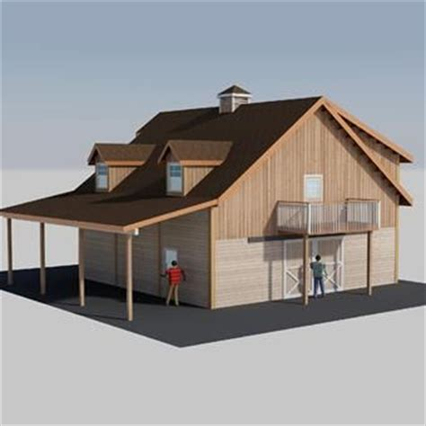 the denali barn apartment 24 this is where i will live pinterest the world s catalog of ideas