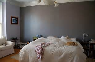 sherwin williams duration home interior paint master bedroom accent wall flickr photo